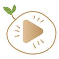 奶茶视频下载app