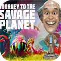 狂野星球之旅單機版下載