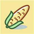 玉米視頻入口下載