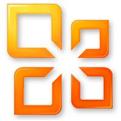 Office2010破解版下載