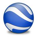 谷歌地球电脑端专业版下载