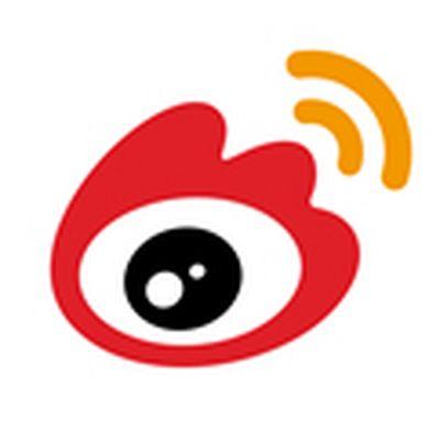 微博国际版客户端