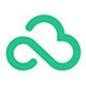 360安全云盘2.2.2.1170客户端下载