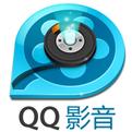 QQ影音v4.5.2.1039WIN10版官方下载