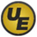 UltraEdit破解中文版下载
