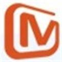 芒果TV6.1.10客户端下载