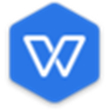 WPSOffice2020个人版破解版下载