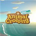 集合啦!動物森友會手機版游戲下載