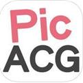 PicACG安卓版下载