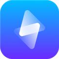 闪电影视苹果版下载