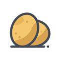 土豆记账2020下载安装