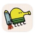 DoodleJump安卓版下载