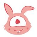 兔牙直播下載安卓版