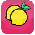 檸檬app下載