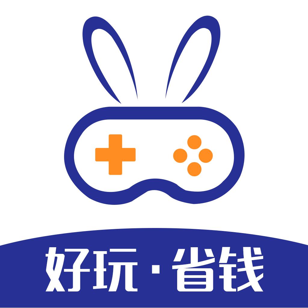 巴兔游戏盒子官网