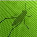 Grasshopper最新汉化版免费下载