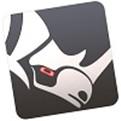 Rhino5中文破解版免费下载