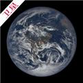 北斗卫星导航手机版下载