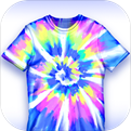 Tie Dye苹果版下载