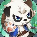 驯龙物语九游版下载