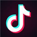 f2富二代视频app下载