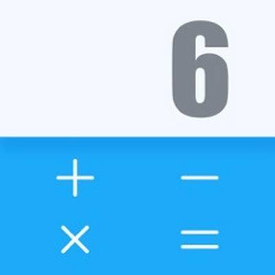 六六计算器