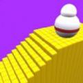 Color Roll 3D中文版下载
