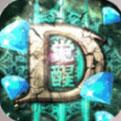 暗黑觉醒无限钻石版下载