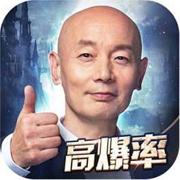 精灵盛典:黎明手游官网下载