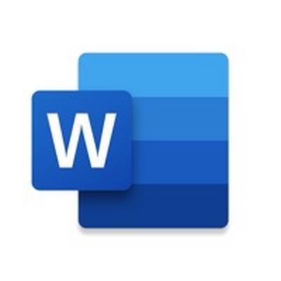 microsoft word手机版