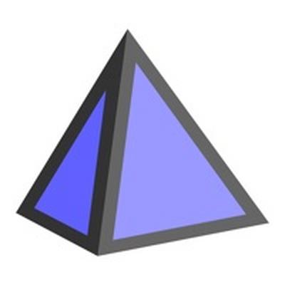 GeoGebra 3D 计算器
