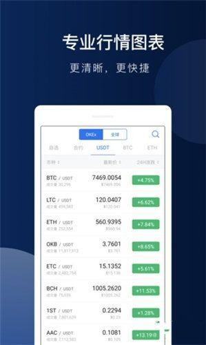 歐易okex交易平臺官網注冊