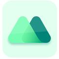 抹茶交易所app