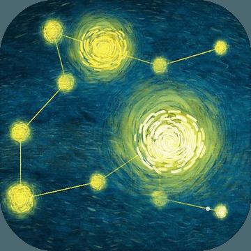 我们相聚十万光年