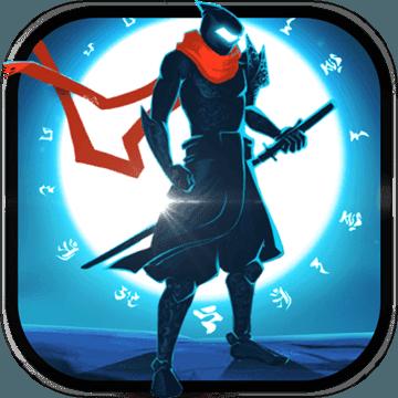 忍者刺客:暗影之战