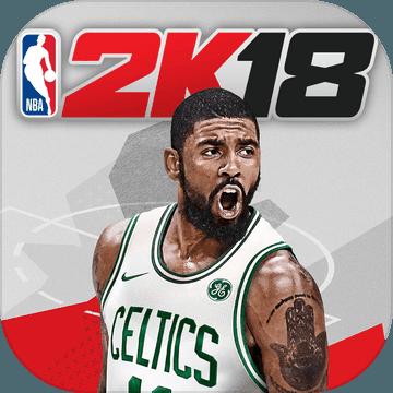 NBA 2K18手机版下载