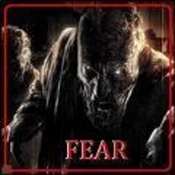 末日游戏僵尸城最新版下载