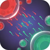 细胞扩张战争
