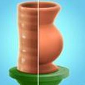 陶器实验室中文版下载