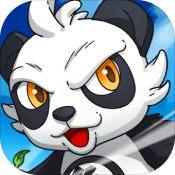 萌灵对决游戏安卓版官方下载