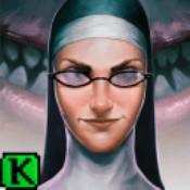 鬼修女2起源安卓版下载