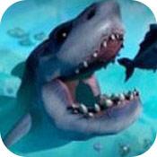 超级海底大猎杀
