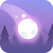 月亮坠落正式版下载