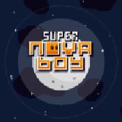 超新星男孩安卓版下载