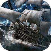 海盗:死亡瘟疫