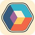 Colorcube破解版下载