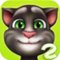 我的汤姆猫2游戏2021下载