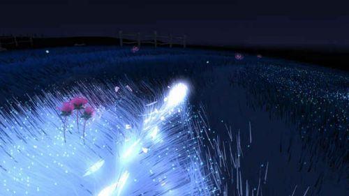 Flower游戏背景介绍 轻松了解游戏玩法