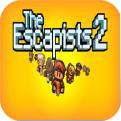 逃脱者2汉化版下载