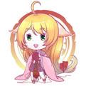 狐妖小红娘体验服下载